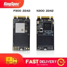 KingSpec M.2 2242 SATA NGFF & NVMe PCIe SSD 512 go 128 go 256 go 1 to 2 to m2 ssd ngff m.2 NVMe sdd interne pour ordinateur de bureau portable