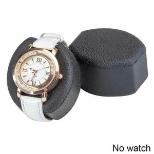 Automatic Mechanical Watch Winder Motor Box Adjustable Accessories Holder Watch Winder Electric Shaker Collection Winding B P7D8