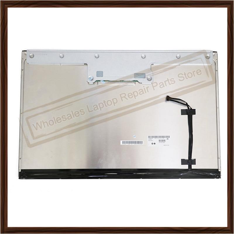 Genuino 30 pulgadas para Dell Laptop U3014 pantalla LCD LM300WQ6-SLA1 LM300WQ6(SL)(A1) Cambio de pantalla LCD