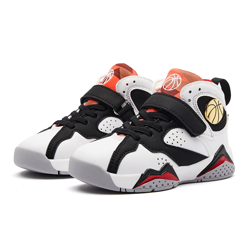 Sneaker  Kids Shoes Boys Baby Girl Boy Sneakers Lightweight, Wear - Resistant Thermal Children