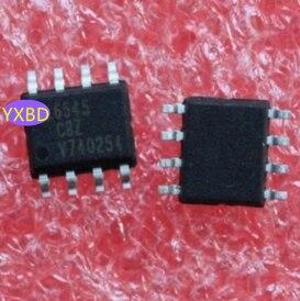 10PCS ISL6545CBZ ISL6545 CBZ 6545 SOP8