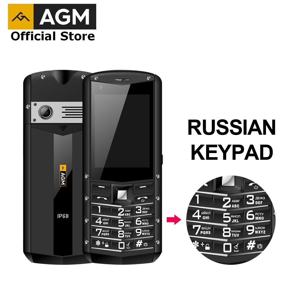 Перейти на Алиэкспресс и купить Клавиатура с русским шрифтом с клапанным регулированием M5 упрощенный ОС Android 4 аппарат не привязан к оператору сотовой связи Тип C сенсорный ...