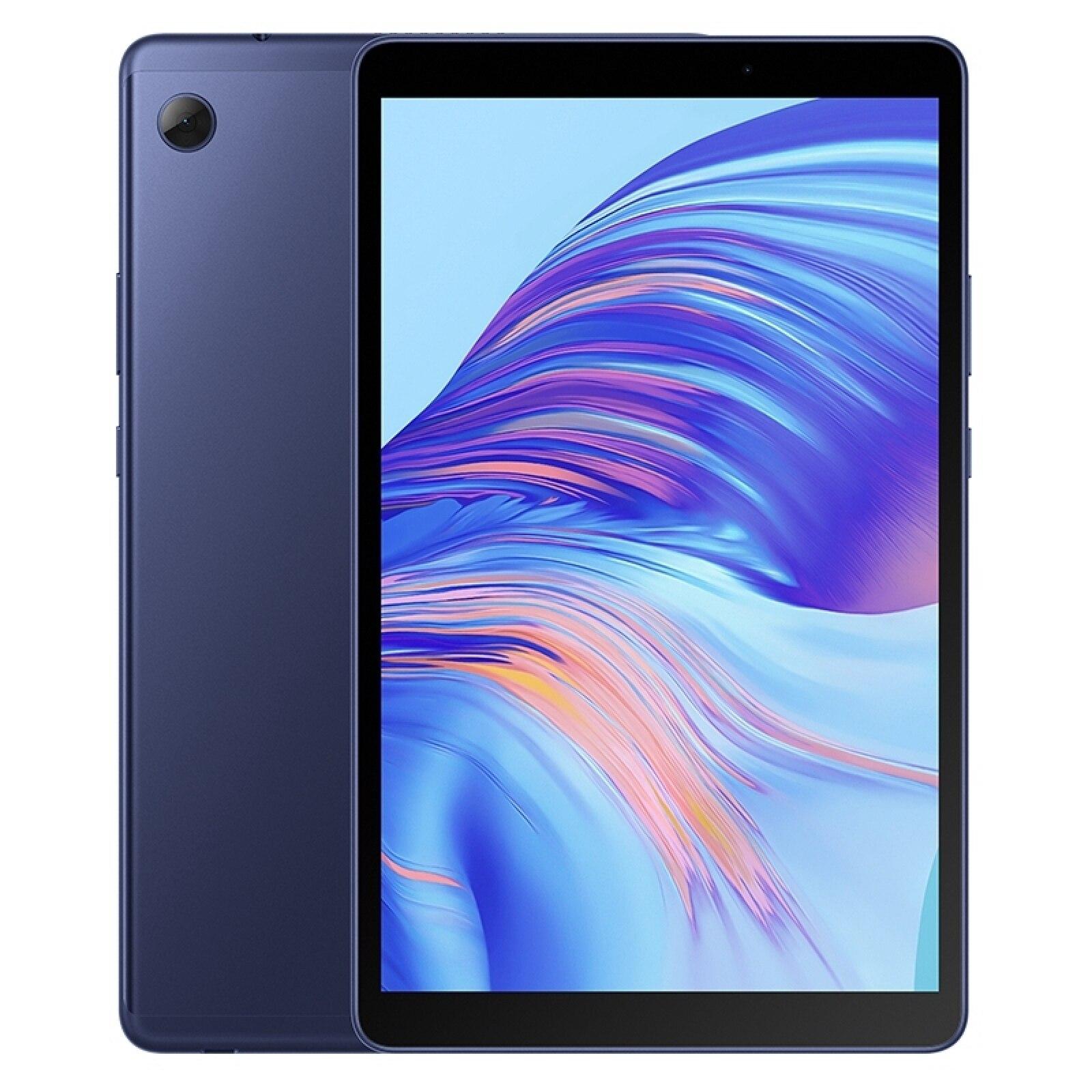 Original Huawei Honor Pad X7 KOB2-W09HN WiFi 8 inch 3GB RAM 32GB ROM Magic UI 4.0(Android 10) MediaTek MT8768 Octa Core Tablets