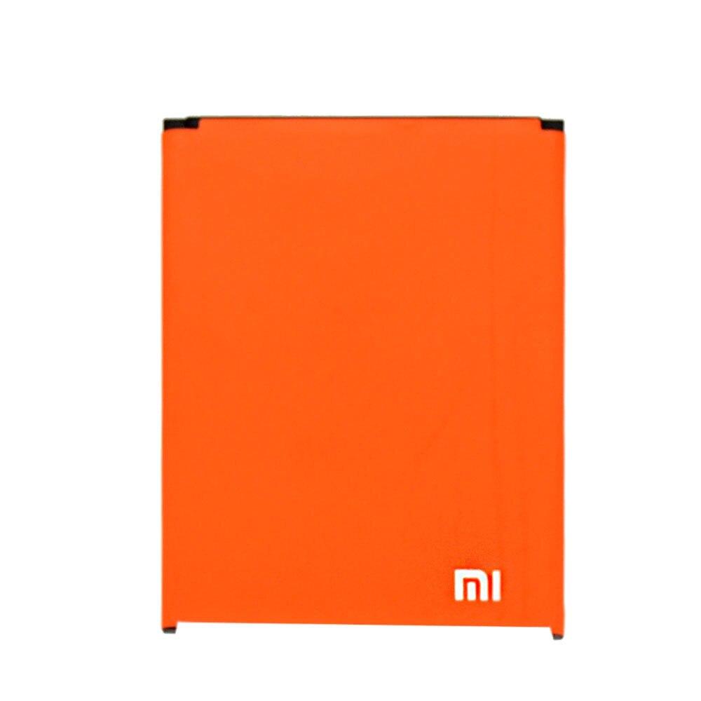 20pcs/lot Battery BM42 For Xiaomi Redmi Hongmi Note 4G Prime Original bm42 High Quality Phone Bateria In stock 3100mAh enlarge