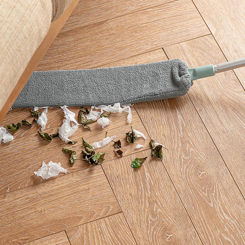 Dust Brush Retractable Gap Dust Cleaner Microfiber Hand Duster Removable Home Kitchen Gap Dust Brush Sweep платье gap gap ga020ewbftm7