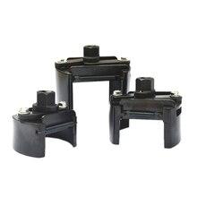 60-145MM filtre clé réparation automatique universel réglable 2 griffe filtre à huile clé