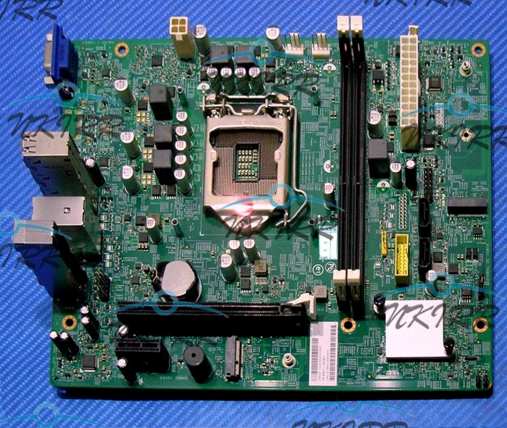 SoniaH_2 16502-1 DBB4M11002 DBB8911001 ديسيبل. B4M11.002 ديسيبل. B8911.001 H110 LGA1151 اللوحة لشركة أيسر أسباير TC-780 ATC-780