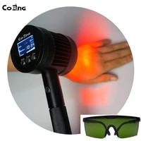 go pain cold laser therapy pain relief device for arthritis knee cervical spondylosis sciatica rehabilitation