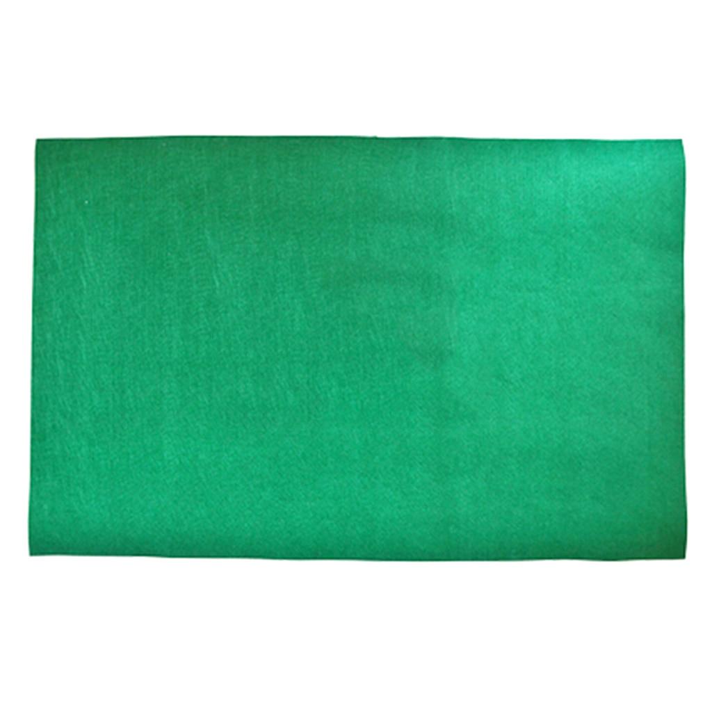 Высококачественный нетканый коврик из ткани, войлочная ткань для игры в покер, 180x90 см-2