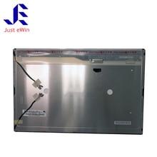 M220Z1-L03 LCD Bildschirm 22,0 inch CMO 1680(RGB)× 1050(WSXGA +) pixel Format M220Z1 L03 industrie bildschirm