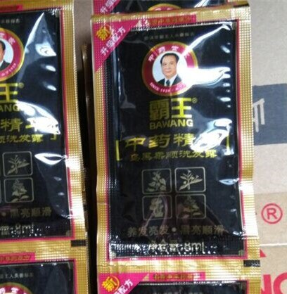 Bawang h air Shampoo h air Growth pilatory products traditional  Essence  Anti h air loss liquid  fo