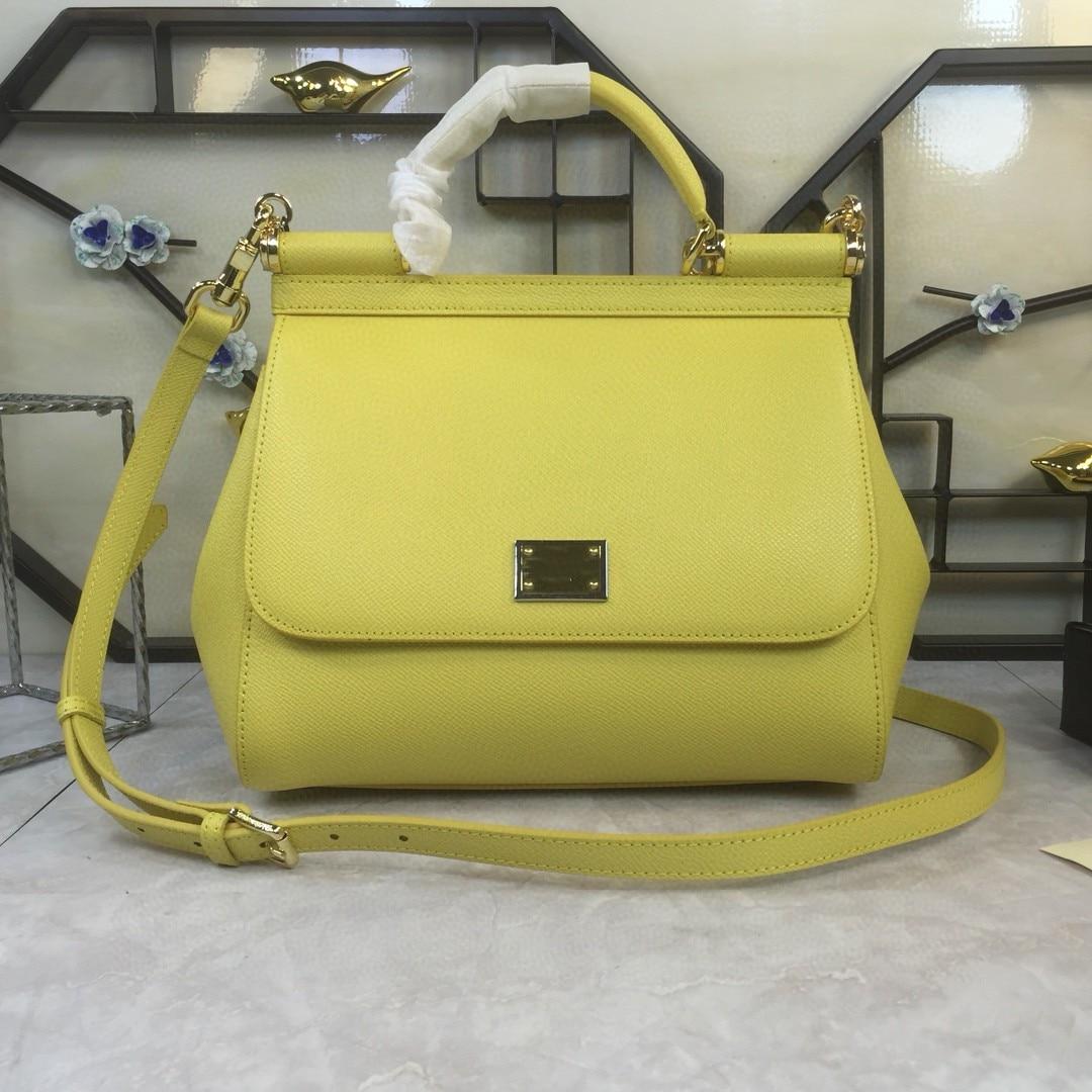 حقائب جلدية جديدة متطورة لعام 2021 ، حقائب تحمل علامة تجارية ، حقيبة ساع على الموضة ، حقائب يد برية ، حقائب مربعة عصرية ، حقائب ذات سعة كبيرة
