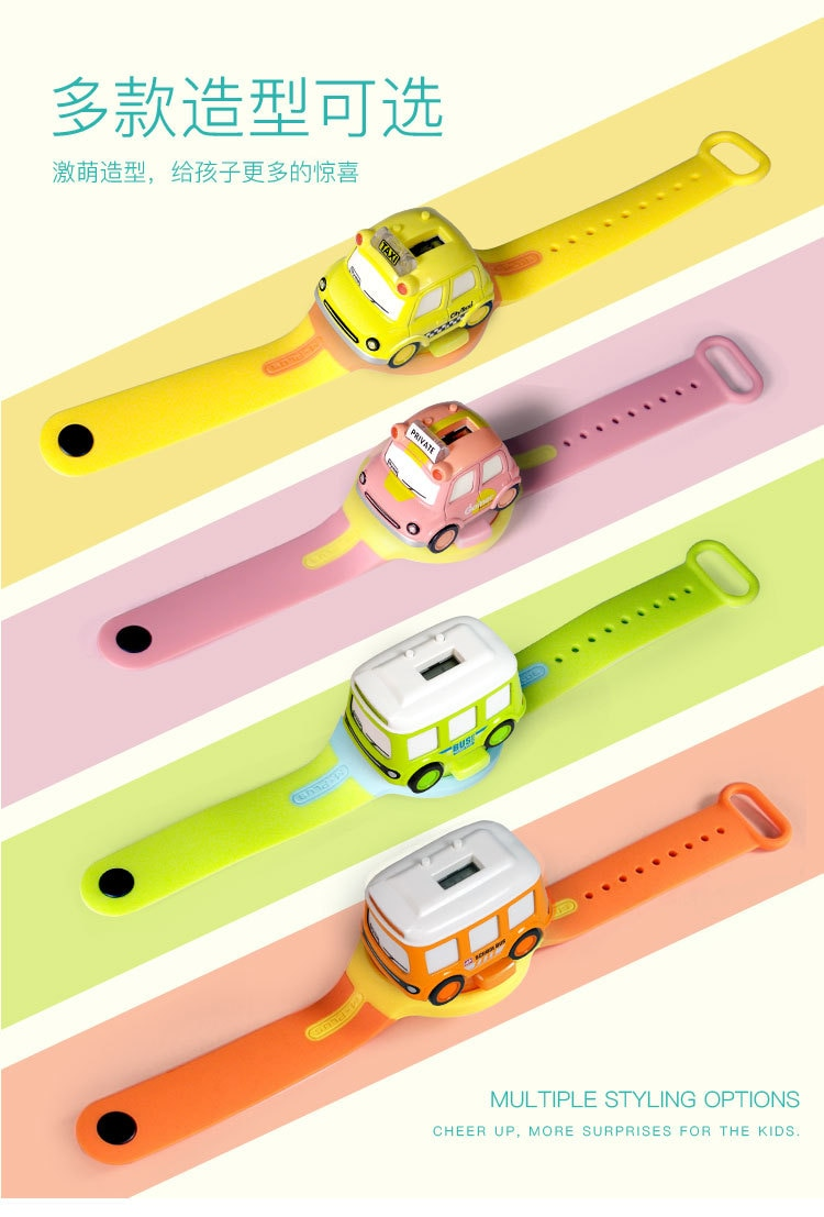 1:62 high simulation bus alloy car watch model sound and light induction toy car for children gifts