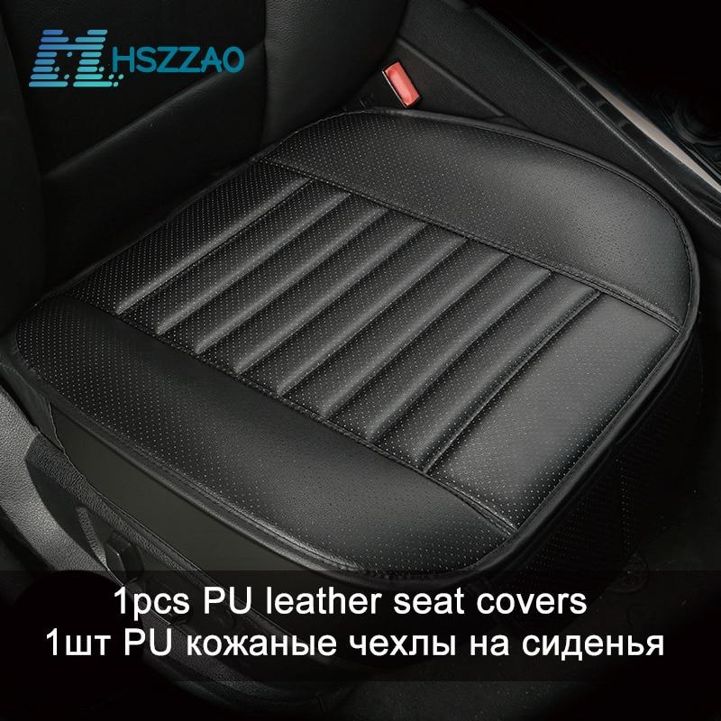 AliExpress - Four Seasons General Car Seat Cover Auto Seat Cushion For vw passat b5 golf tiguan,Mercedes Benz C200 E260 GLK ML Car Styling