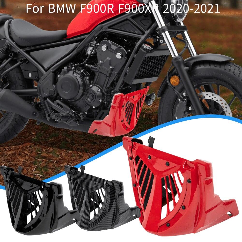 2018 2019 2020 CMX 500 محرك دراجة نارية سبويلر بطن عموم أسفل هدية تصاعد قوس لهوندا المتمردين CMX500 2017-2021