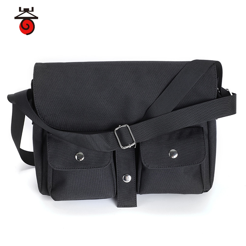 2021 New Casual Shoulder Bag Diagonal Cross Bag Youth Fashion Version Unisex Leisure Package Solid C