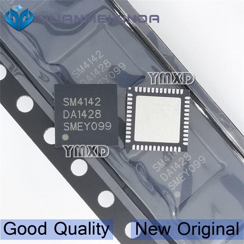 5-uds-nuevo-original-sm4142-sm4142a-qfn-48-ic-chip