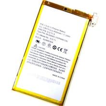 Westrock S12-T1 tipi P/N:58-000043 S12-T1-S 4550mAh pil Amazon C9R6QM Kindle yangın HDX Kindle yangın HDX 7