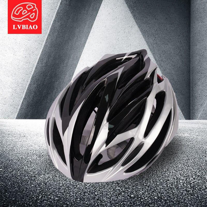 Casco De bicicleta De montaña para adulto, accesorio De Ciclismo, EC50TK