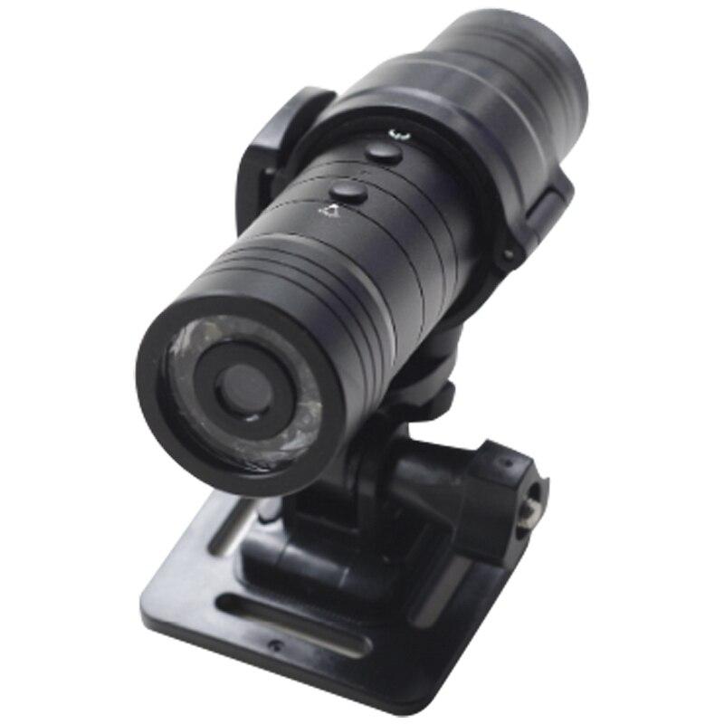 WS10 casco cámara de Deportes HD 1080P al aire libre cámara Digital...