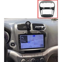 Панель радио проигрывателя для Dodge Journey Fiat Leap 2012 - 2020