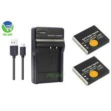 Remplacer la batterie PLB-103 pour BANG & OLUFSEN Beoplay H7 H8 H9 H9i Beoplay H9i RIMOWA Bluetooth sans fil sur-oreille casque