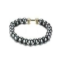 Bracelet Magnetic Bracelet Gallstone Wristband Elastic Magnetic Everyday Care Magnet Bracelet Health Wrist Accessories