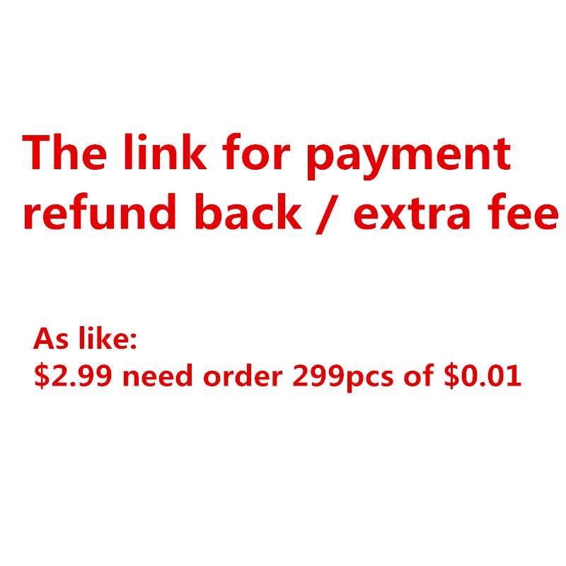 il-link-per-il-rimborso-del-pagamento-rimborso-supplemento