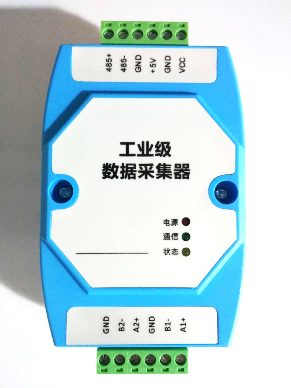 Protocolo medidor de eletricidade dlt645 e medidor de água cjt188 protocolo ao conversor rs485 medidores modbus leitura concentrador