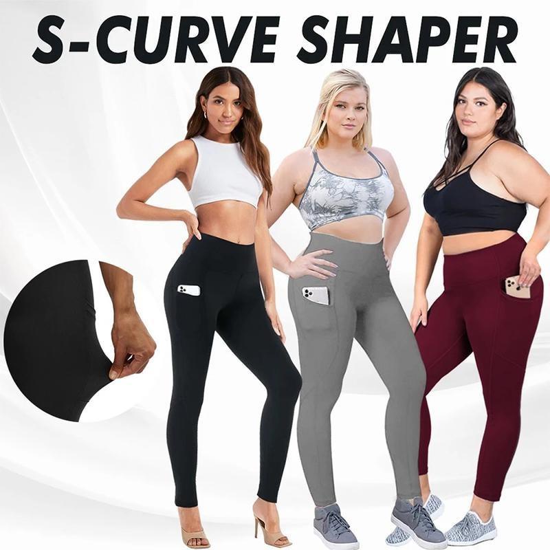 Sports Bra Crop Top Fitness Women's Professional Sportswear Shockproof Front Zipper Sports Bra Yoga Underwear Running Vest
