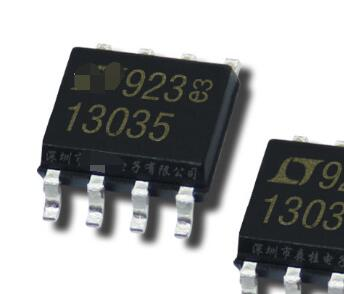 IC 100% novo Frete grátis LT1236BIS8 LT1203CS8 LT1303CS8-5 LT1377CS8 MP1492DS MP1591DS