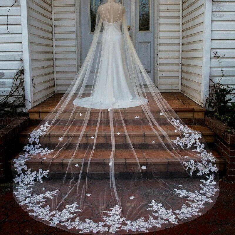 velo-de-novia-de-8m-de-largo-mantilla-de-encaje-velos-nupciales-para-catedral-con-peine-accesorios-de-boda-color-blanco-marfil