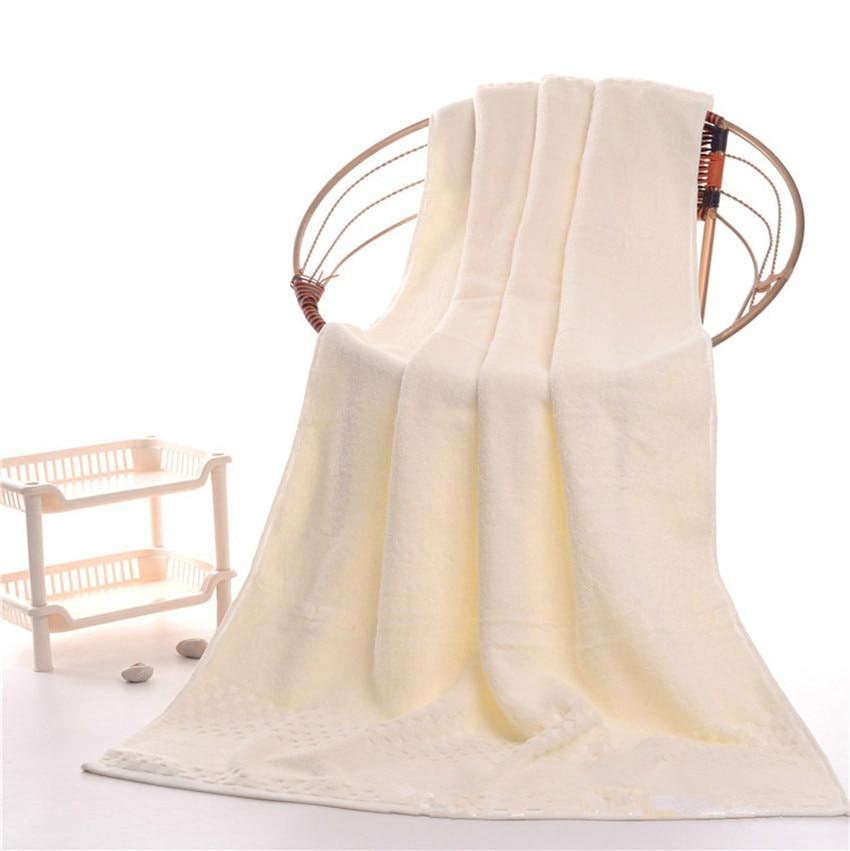 Toallas de baño de algodón egipcio de lujo de 90x180cm y 900g para adultos, toallas de baño de felpa extragrandes para Sauna, toallas de baño grandes