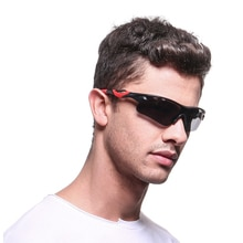 New style glasses outdoor sports glasses for men and women, explosion-proof lens sunglasses