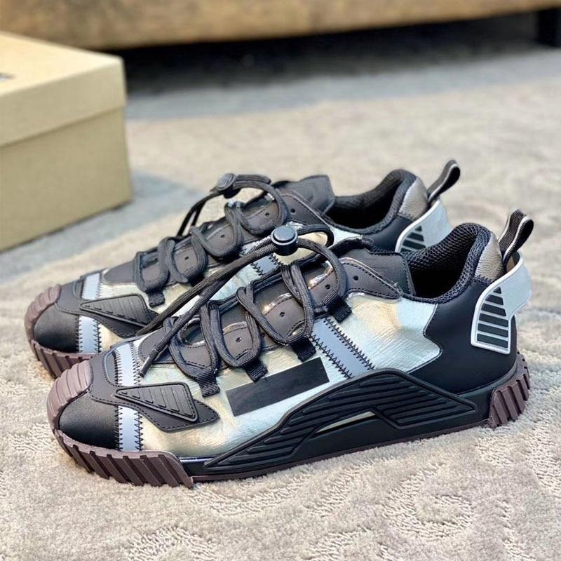 Men Running Shoes Top quality Outdoor Jogging Outdoor Athletic Women Running Shoes Super Light Men Women Sneakers Men's sneakers