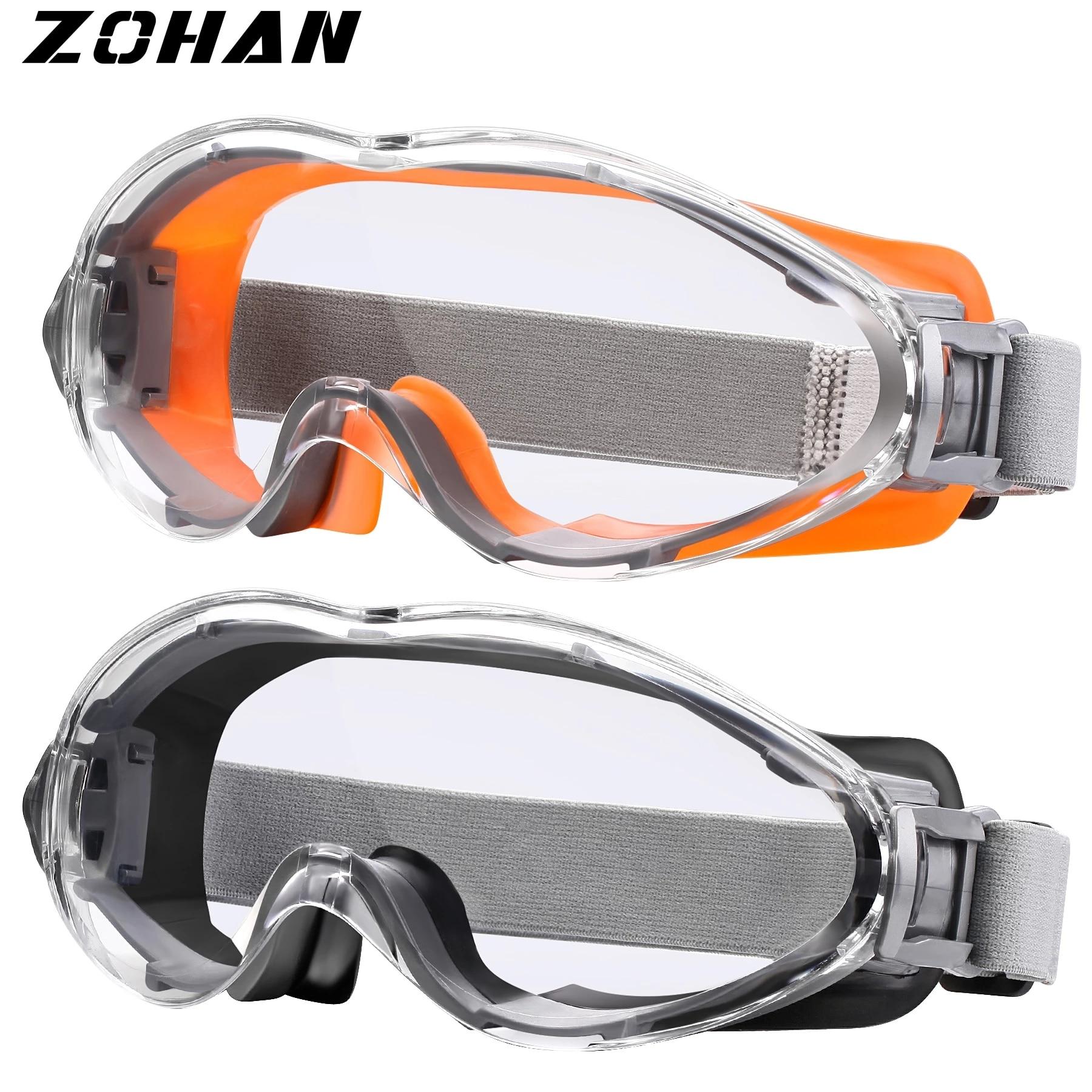 2 шт., защитные очки от солнца, с защитой от УФ-лучей