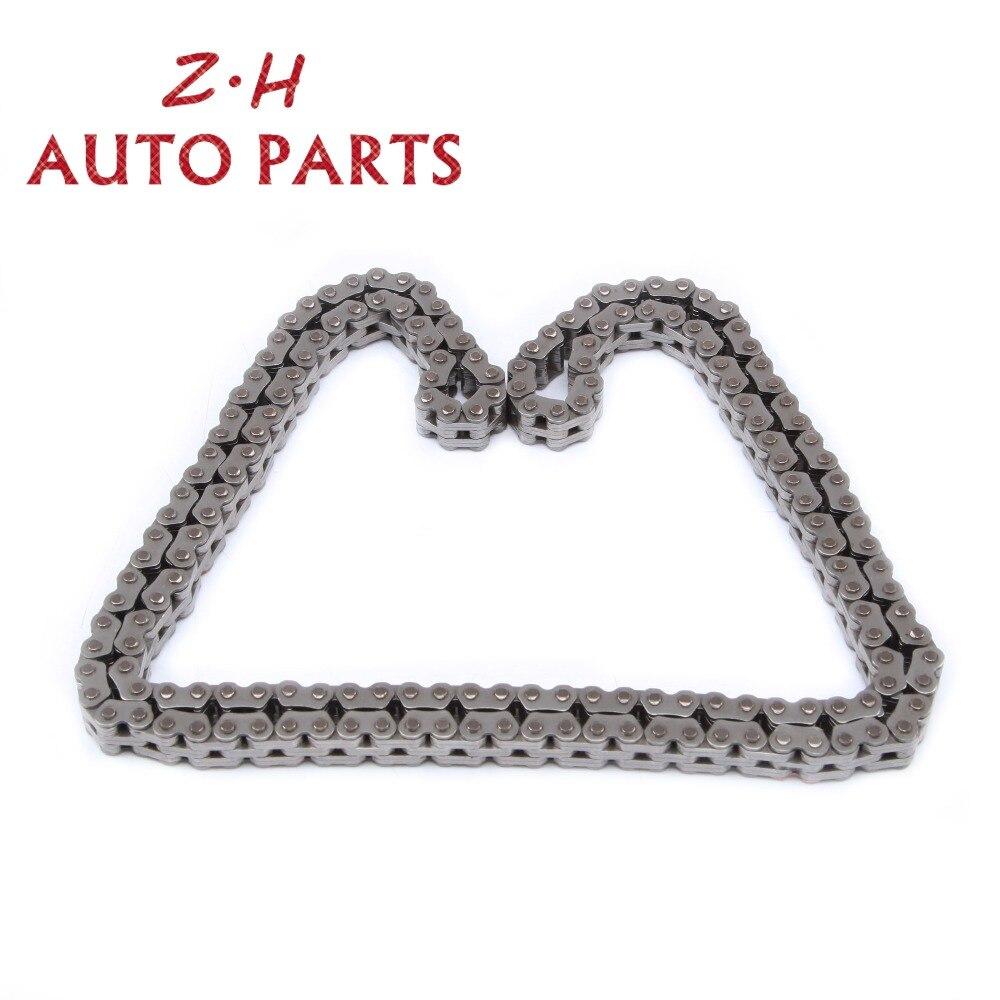 Новый EA888 двигателя автомобиля цепи распределительного вала 06H 109 158 J для Audi A1 A3 A4 A5 A6 A8 Q3 Q5 Q7 TT 2,0 TFSI 06H109158J 170-зуб
