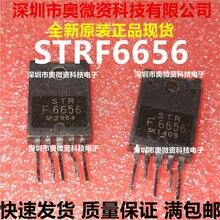 100% dorigine En Stock Nouveau STRF6656 STRF6654 STR-F6654 STR6654 F6654