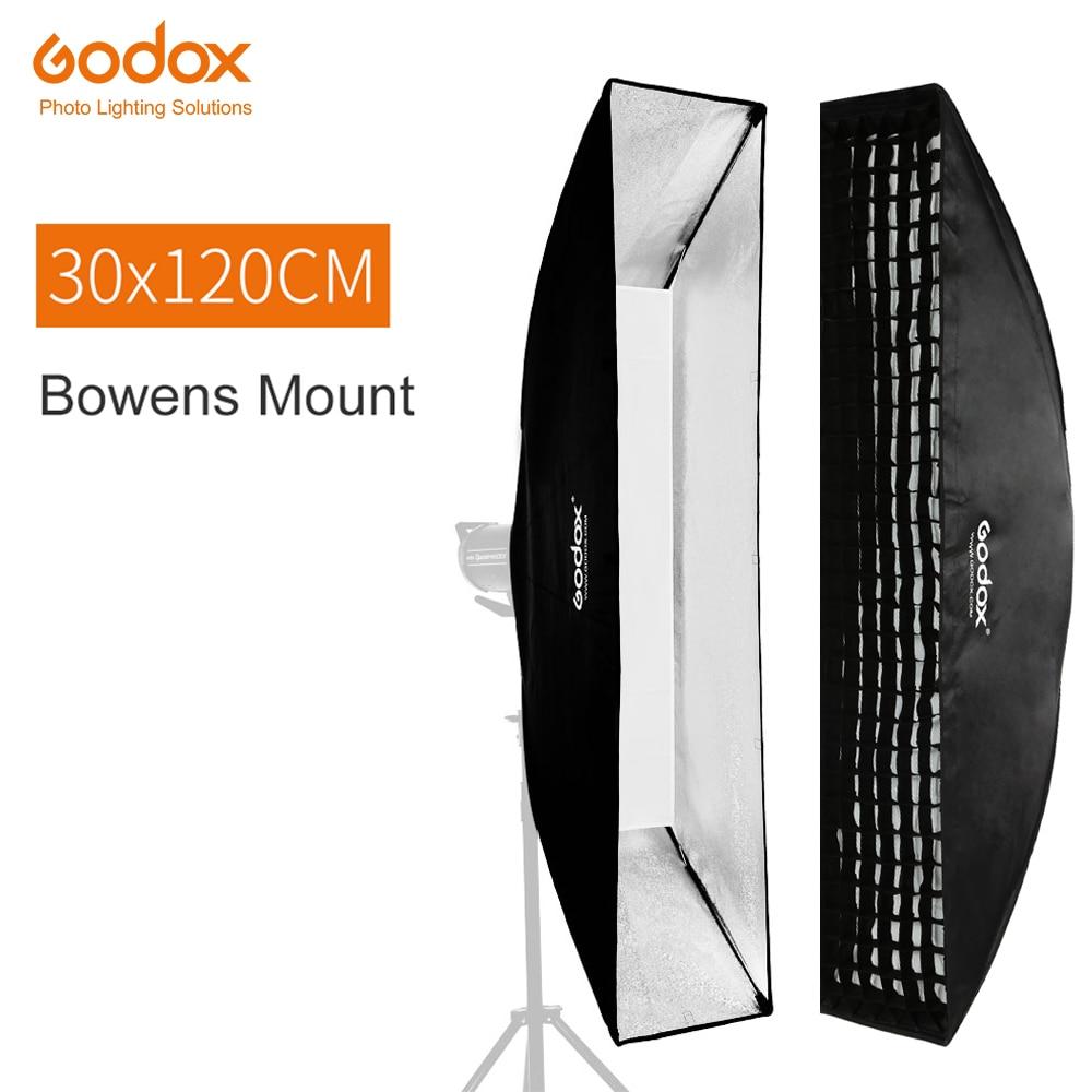 Godox 30x120 سنتيمتر 12