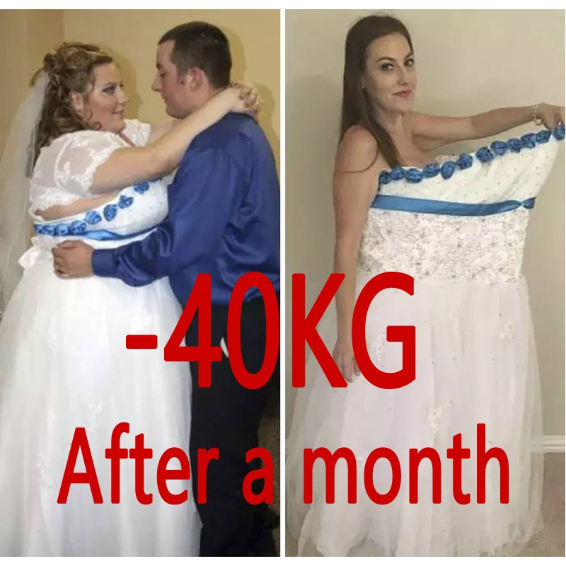 60 шт., таблетки для подтяжки лица и снижения аппетита