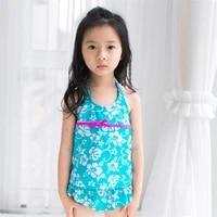 children swimsuit girls bikini sets baby girls swimsuit two pieces swimwear beach wear toddler bathing suit girl