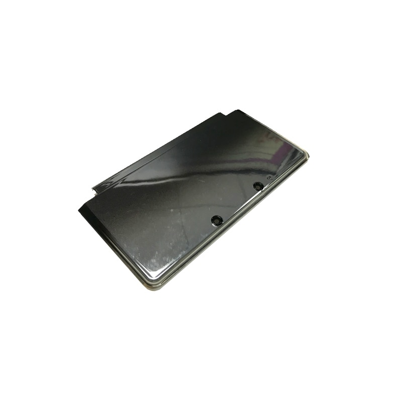 Original A Top Case shell Cover For Nintend 3DS A Surface Shell Case for 3DS Console