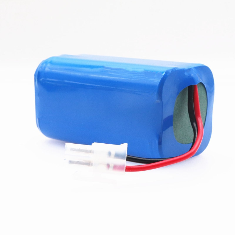 New Original High quality 14.8V 2800mAh Chuwi battery Rechargeable Battery for ILIFE ecovacs V7s A6 V7s pro Chuwi iLife battery