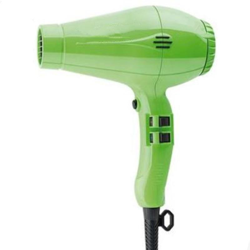 Small appliances hair dryer 3800 professional hair dryer high power negative ion hair dryer for hair salon enlarge