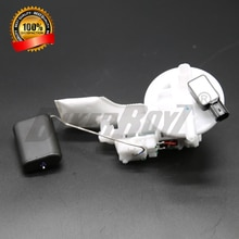 OEM 1PA-E3907-00 High performance Motorcycle tank fuel pump assy for VIXION(2012), FZ150 2012, R15 V3
