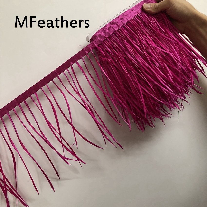 5-meters-of-beautiful-pruning-geese-feathers-trim-6-8-15-20cm-diy-christmas-carnival-wedding-jewelry-decorative-accessories
