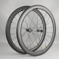 2020 carbon road wheels have six weave choose pillar 1432 spoke bitex 305 fr hubs
