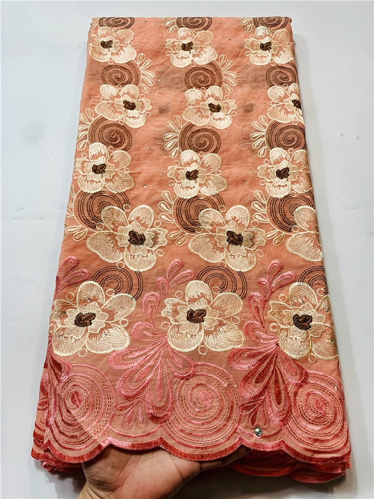 de algodão para dr fjyin123 tecido de