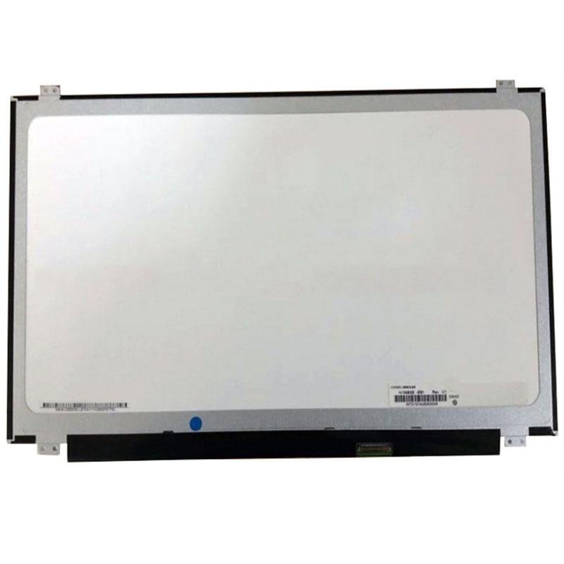 لشركة أيسر أسباير E5-573G ES1-512 ES1-520 ES1-521 ES1-522 15.6 بوصة lcd مصفوفة محمول lcd شاشة عرض eDP 30pin 1366*768