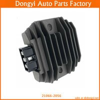 High Quality Voltage  Regulator for 21066-2056 M70121 M97348